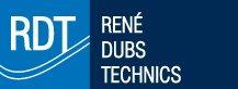 RDT René Dubs Technics